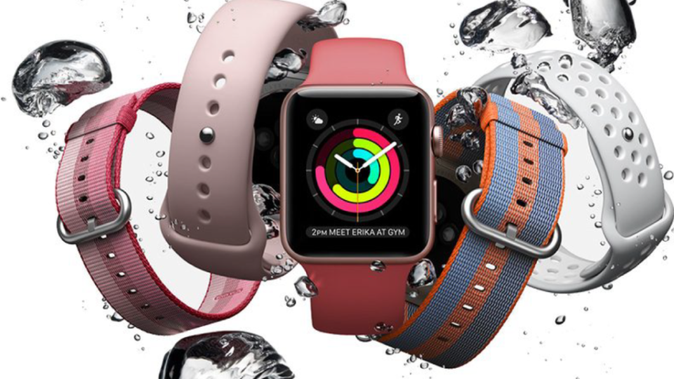 apple-watch-nuovo