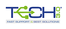 TECH 3.0 – Fast Support & Best Solutions