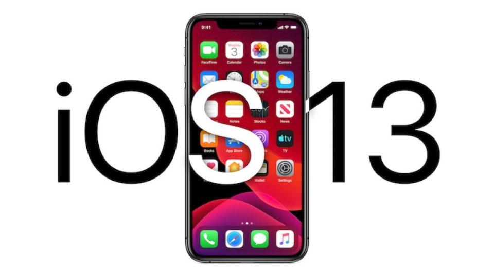 test-iOS-13