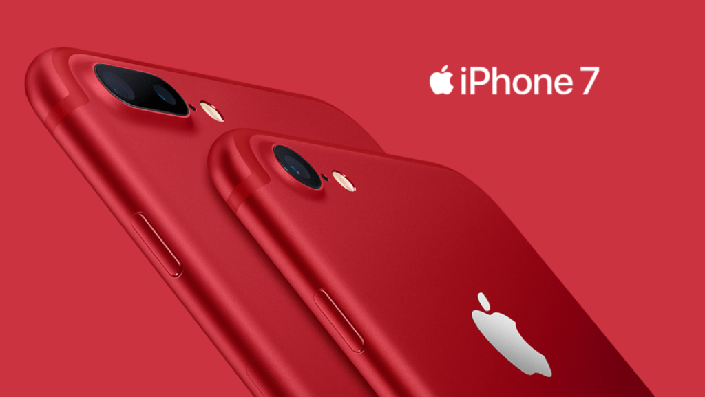 iphone-product-red