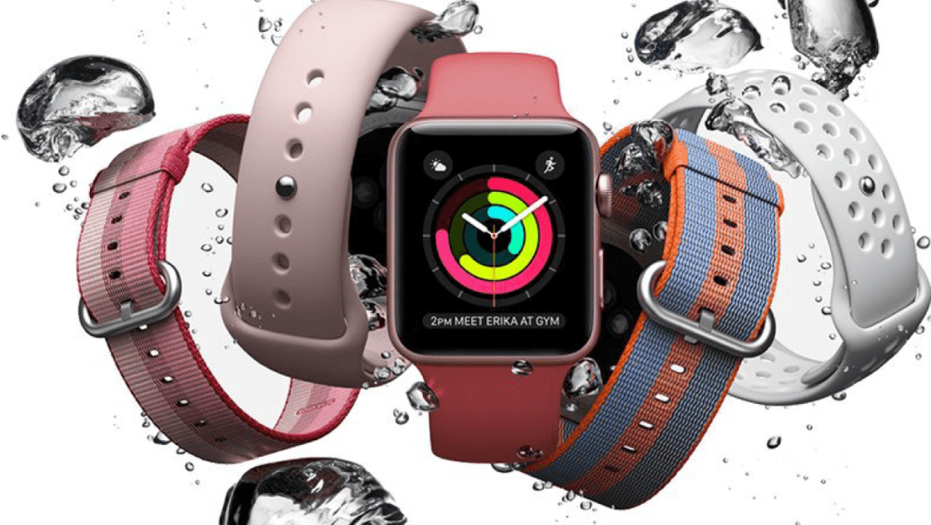 apple-watch-nuovo