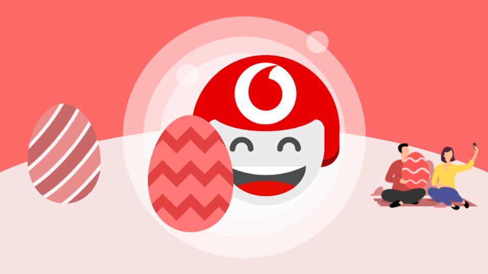 Vodafone-TOBi_Pasqua-2021